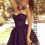 Gorgeouis GFE escort for dinner dates in Paris