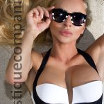 Beautiful GFE london, Naomi is a gorgeous model travel companion