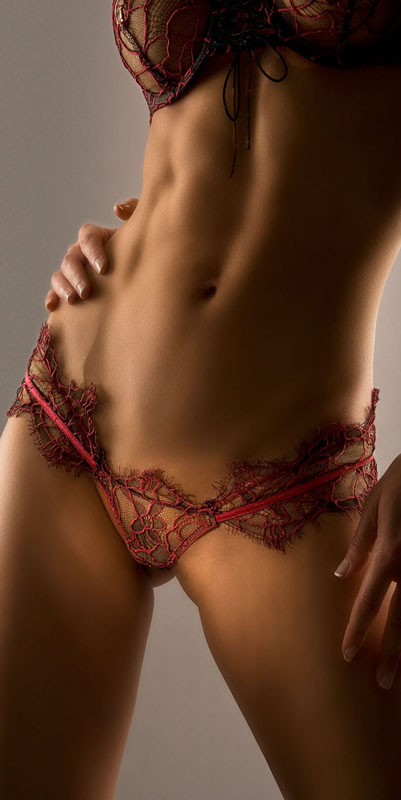 Gorgeous Elite Dallas Escorts