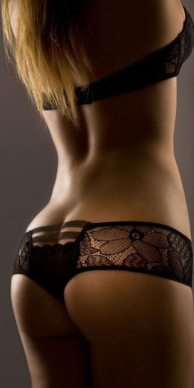 Elite Aspen escorts for dinner companions