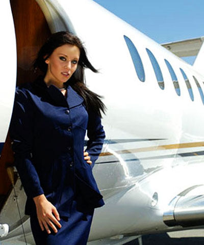 banging elite travel escorts