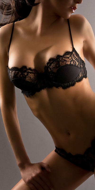 San Francisco Elite Escorts