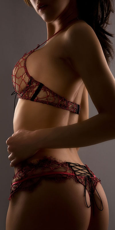 Stunningly Beautiful Rotterdam Escorts