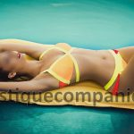 Gorgeous GFE escort model NYC date