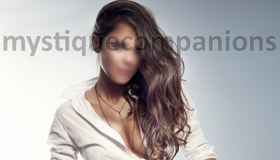 elite escorts escort alesund