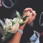 4 Best Dating Idea Gifts for Your First Date