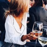 3 conversation topics to Make Your First Date Great